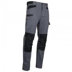 Pantalon de travail PONCE