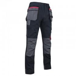 Pantalon de travail MINERAI