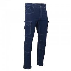 Pantalon de travail BARIL