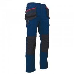 Pantalon de travail CREUSET