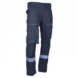 Pantalon de travail ELEVATEUR