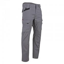Pantalon de travail TORCHE