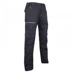 Pantalon de travail BASALTE