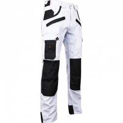 Pantalon de travail AEROSOL