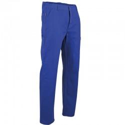 Pantalon LEVIER