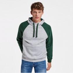 Sweatshirt OIR1058