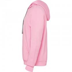Sweat-shirt OIR1067