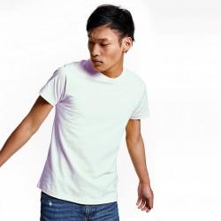 Tee-Shirt OIR6502B