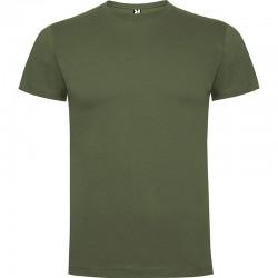 Tee-Shirt OIR6502  - Army
