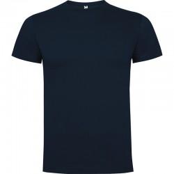 Tee-Shirt OIR6502  - Bleu marine