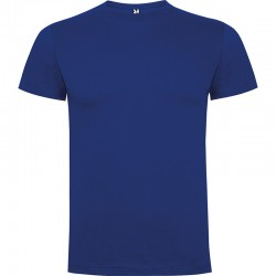 Tee-Shirt OIR6502  - Bleu royal