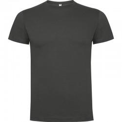 Tee-Shirt OIR6502  - Plomb foncé