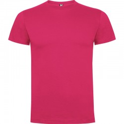 Tee-Shirt OIR6502  - Rosacée