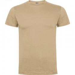 Tee-Shirt OIR6502  - Sable
