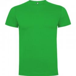 Tee-Shirt OIR6502  - Tropical