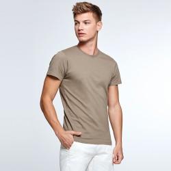 Tee-Shirt OIR6502