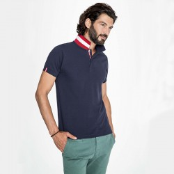 Polo OIS00576