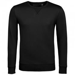 Sweat-shirt OIS02990 - Noir