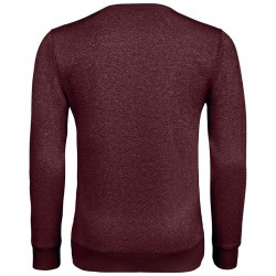 Sweat-shirt OIS02990