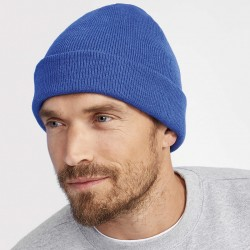Bonnet OIS01664 - Royal Blue