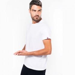 Tee-shirt OIK3040