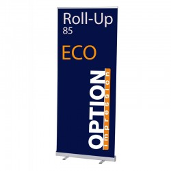 Roll-Up ECO-085