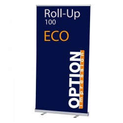 Roll-Up ECO-100