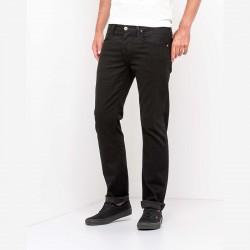 Jean Daren L706  - Clean Black