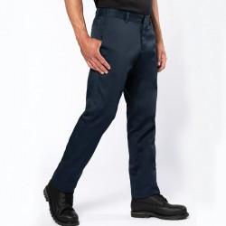 Pantalon OIK738