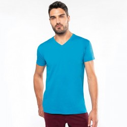 Tee-Shirt Bio OIK3028